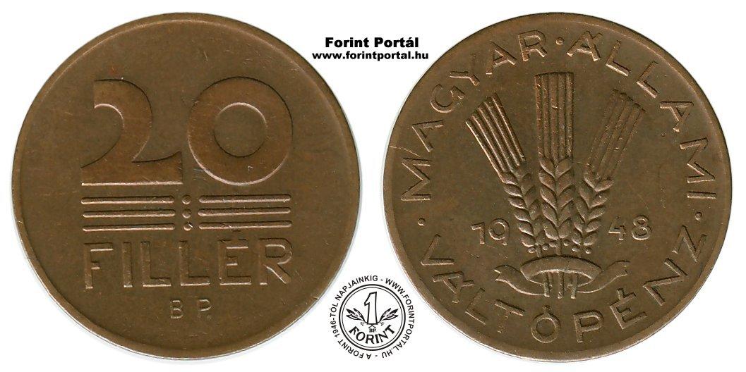 http://www.forintportal.hu/forint/20_filler/www_forintportal_hu_1948_20_filler.jpg
