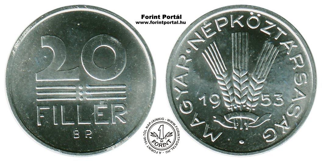 http://www.forintportal.hu/forint/20_filler/www_forintportal_hu_1953_20_filler.jpg
