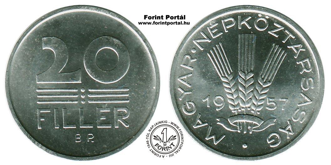 http://www.forintportal.hu/forint/20_filler/www_forintportal_hu_1957_20_filler.jpg