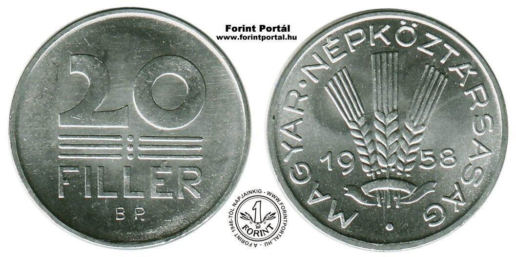 http://www.forintportal.hu/forint/20_filler/www_forintportal_hu_1958_20_filler.jpg