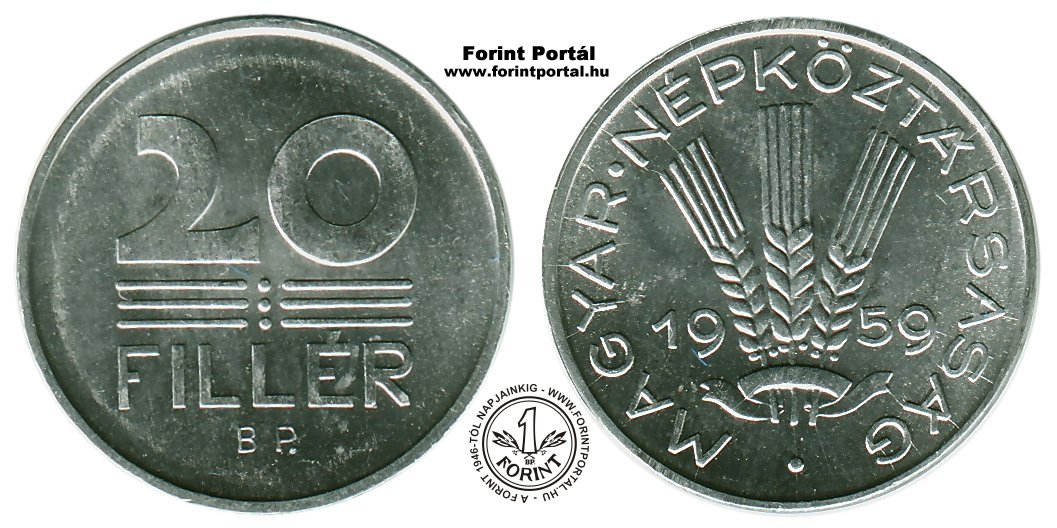 http://www.forintportal.hu/forint/20_filler/www_forintportal_hu_1959_20_filler.jpg