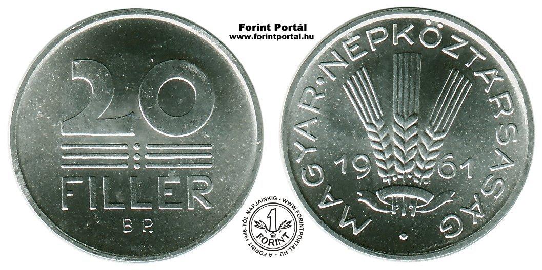http://www.forintportal.hu/forint/20_filler/www_forintportal_hu_1961_20_filler.jpg