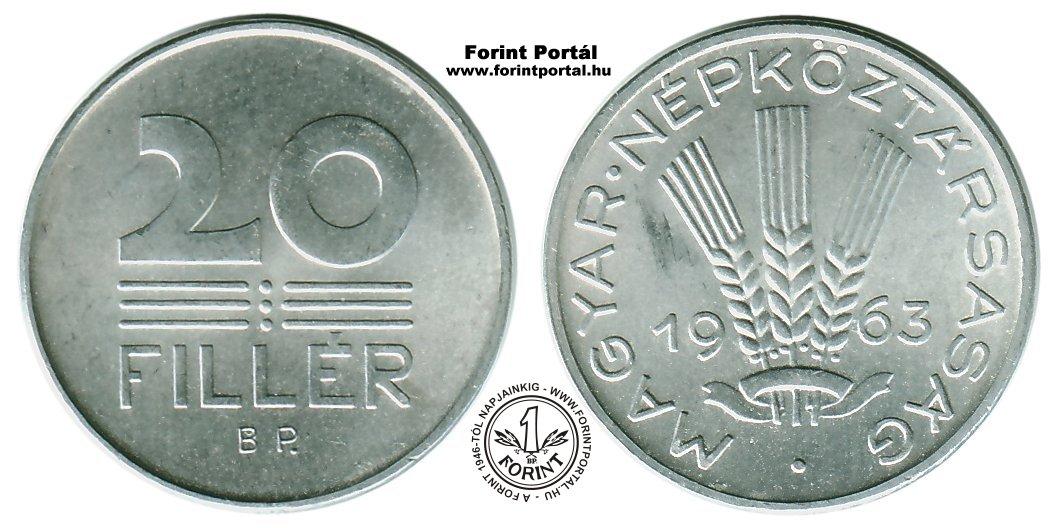 http://www.forintportal.hu/forint/20_filler/www_forintportal_hu_1963_20_filler.jpg