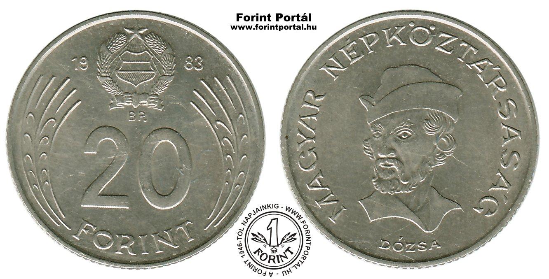 http://www.forintportal.hu/forint/20_forint/www_forintportal_hu_1983_20_forint.jpg