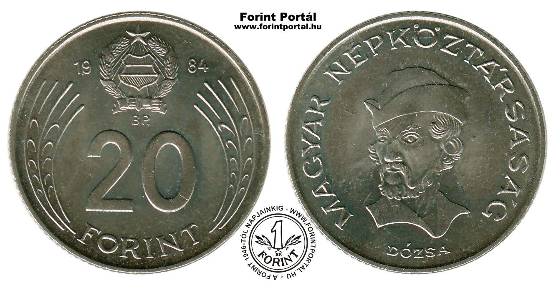http://www.forintportal.hu/forint/20_forint/www_forintportal_hu_1984_20_forint.jpg
