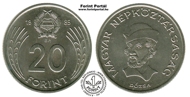 http://www.forintportal.hu/forint/20_forint/www_forintportal_hu_1985_20_forint.jpg