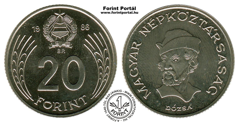 http://www.forintportal.hu/forint/20_forint/www_forintportal_hu_1986_20_forint.jpg