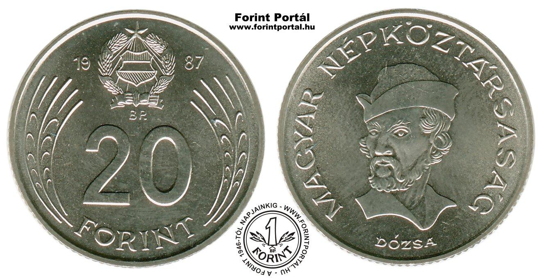 http://www.forintportal.hu/forint/20_forint/www_forintportal_hu_1987_20_forint.jpg
