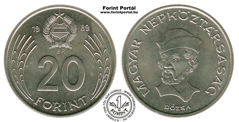 http://www.forintportal.hu/forint/20_forint/www_forintportal_hu_1989_20_forint.jpg
