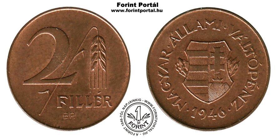 http://www.forintportal.hu/forint/2_filler/www_forintportal_hu_1946_2_filler.jpg