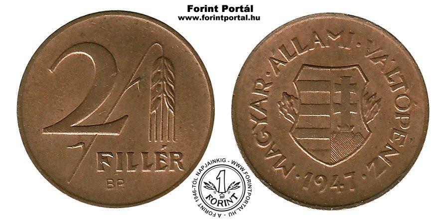 http://www.forintportal.hu/forint/2_filler/www_forintportal_hu_1947_2_filler.jpg