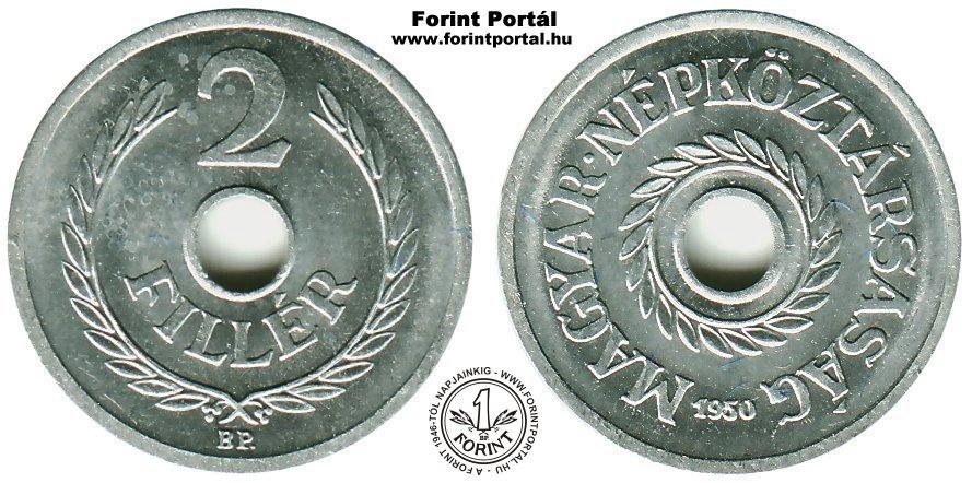 http://www.forintportal.hu/forint/2_filler/www_forintportal_hu_1950_2_filler.jpg
