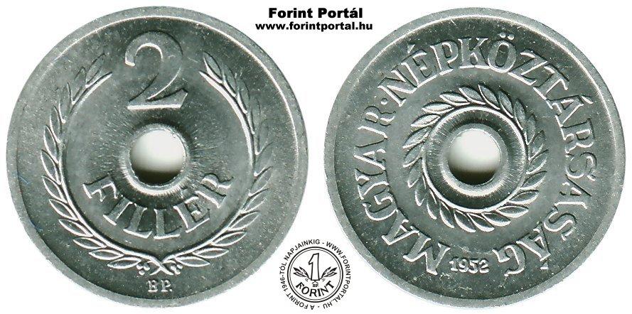 http://www.forintportal.hu/forint/2_filler/www_forintportal_hu_1952_2_filler.jpg