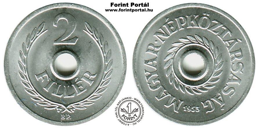 http://www.forintportal.hu/forint/2_filler/www_forintportal_hu_1953_2_filler.jpg