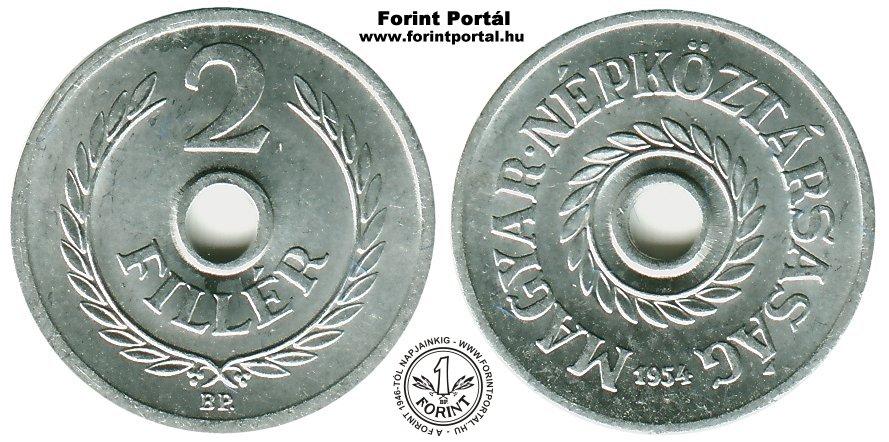 http://www.forintportal.hu/forint/2_filler/www_forintportal_hu_1954_2_filler.jpg