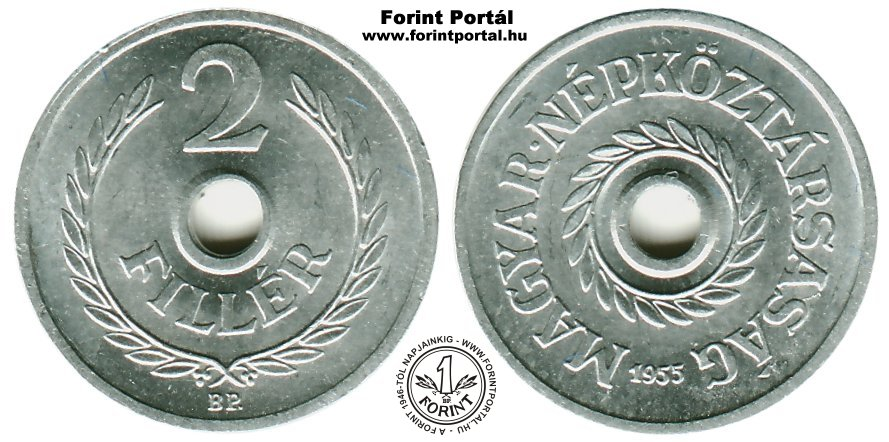 http://www.forintportal.hu/forint/2_filler/www_forintportal_hu_1955_2_filler.jpg