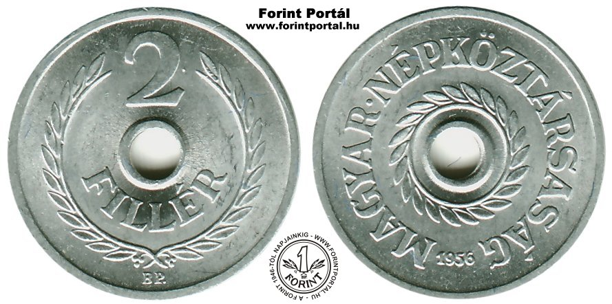 http://www.forintportal.hu/forint/2_filler/www_forintportal_hu_1956_2_filler.jpg