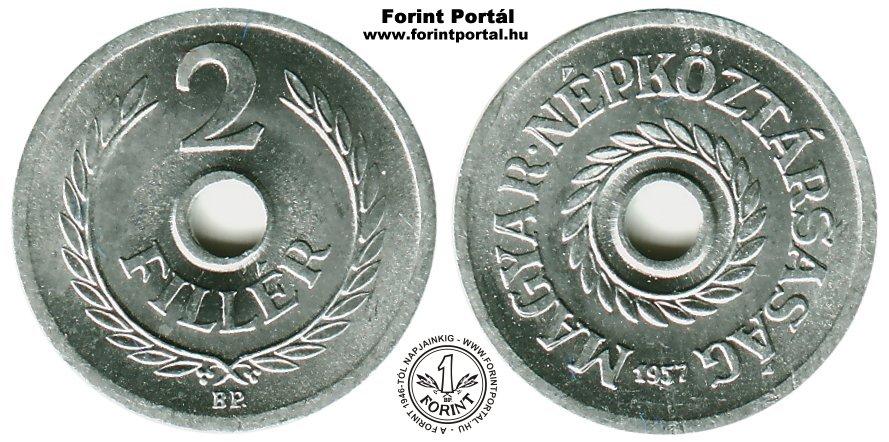 http://www.forintportal.hu/forint/2_filler/www_forintportal_hu_1957_2_filler.jpg