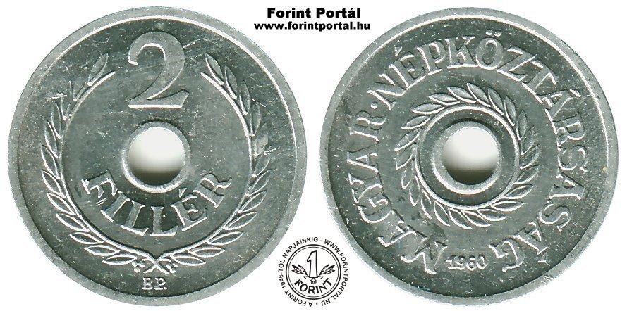 http://www.forintportal.hu/forint/2_filler/www_forintportal_hu_1960_2_filler.jpg