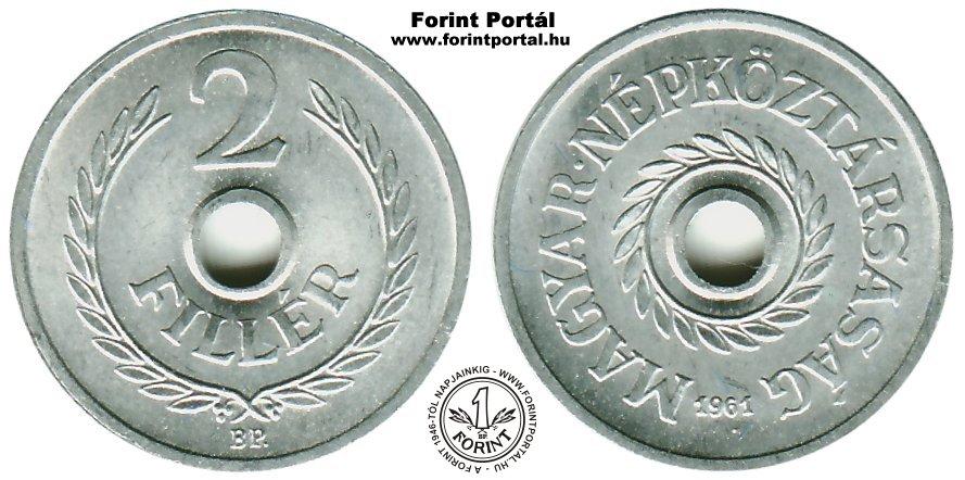http://www.forintportal.hu/forint/2_filler/www_forintportal_hu_1961_2_filler.jpg