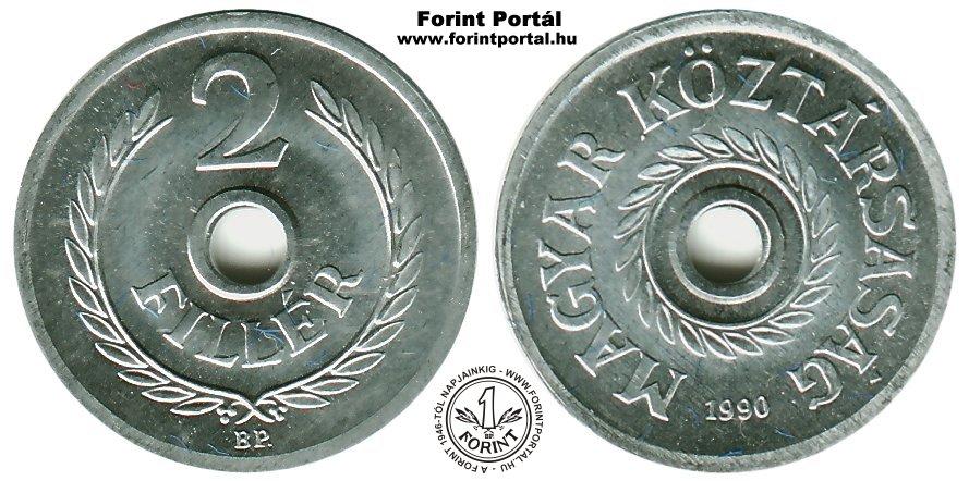 http://www.forintportal.hu/forint/2_filler/www_forintportal_hu_1990_2_filler.jpg
