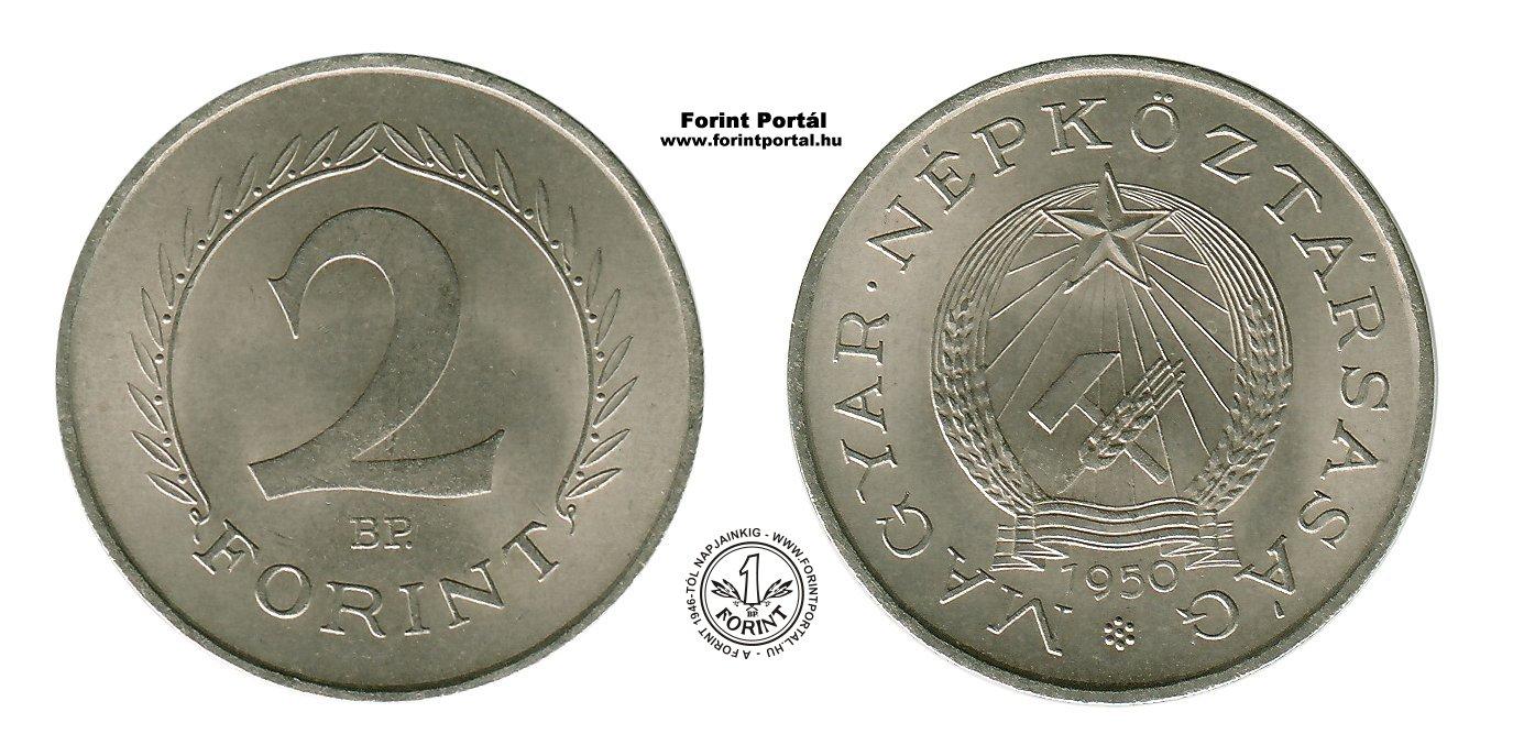 http://www.forintportal.hu/forint/2_forint/www_forintportal_hu_1950_2_forint.jpg