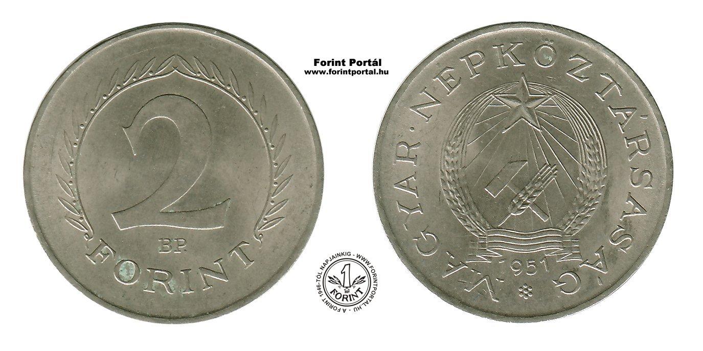 http://www.forintportal.hu/forint/2_forint/www_forintportal_hu_1951_2_forint.jpg