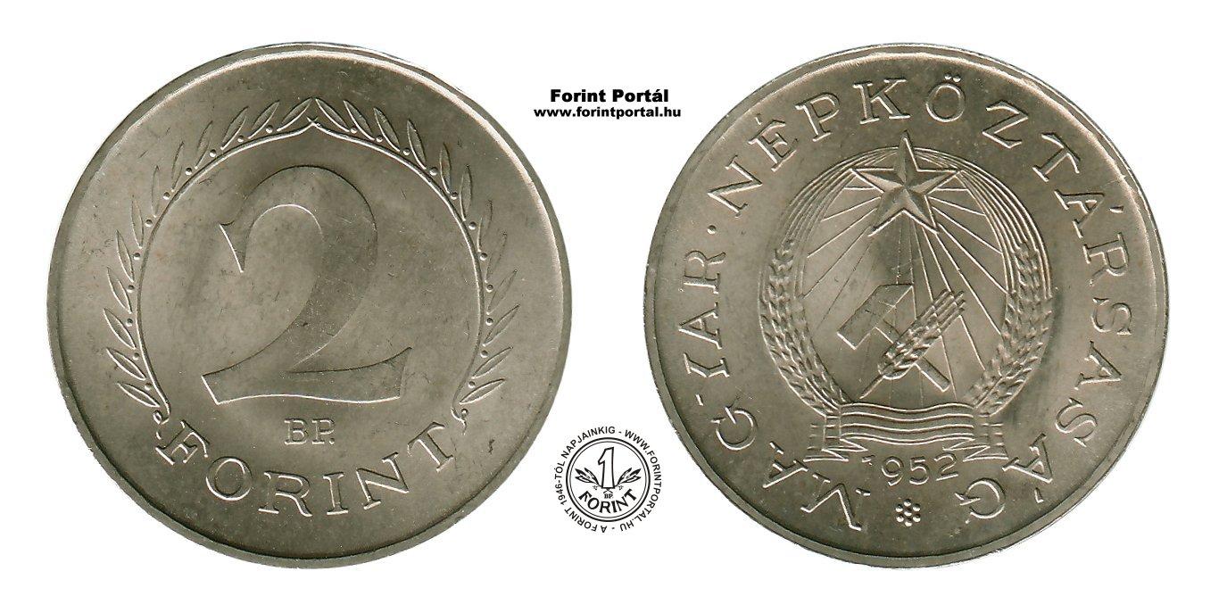 http://www.forintportal.hu/forint/2_forint/www_forintportal_hu_1952_2_forint.jpg