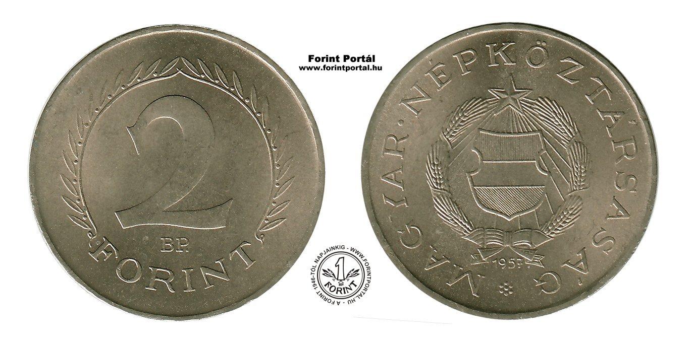 http://www.forintportal.hu/forint/2_forint/www_forintportal_hu_1957_2_forint.jpg