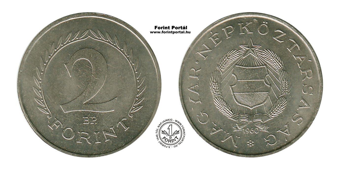 http://www.forintportal.hu/forint/2_forint/www_forintportal_hu_1960_2_forint.jpg