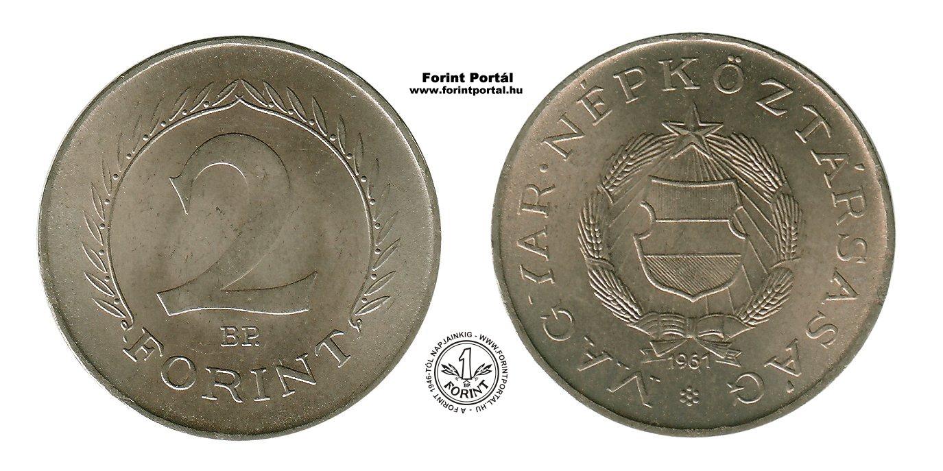 http://www.forintportal.hu/forint/2_forint/www_forintportal_hu_1961_2_forint.jpg