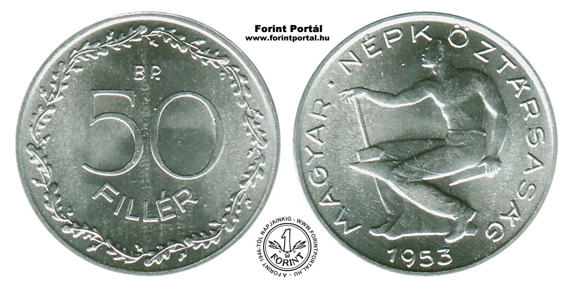http://www.forintportal.hu/forint/50_filler/www_forintportal_hu_1953_50_filler.jpg