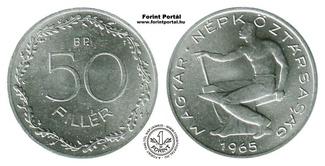 http://www.forintportal.hu/forint/50_filler/www_forintportal_hu_1965_50_filler.jpg