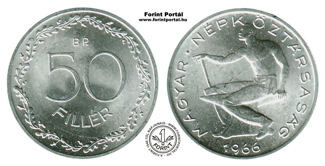 http://www.forintportal.hu/forint/50_filler/www_forintportal_hu_1966_50_filler.jpg
