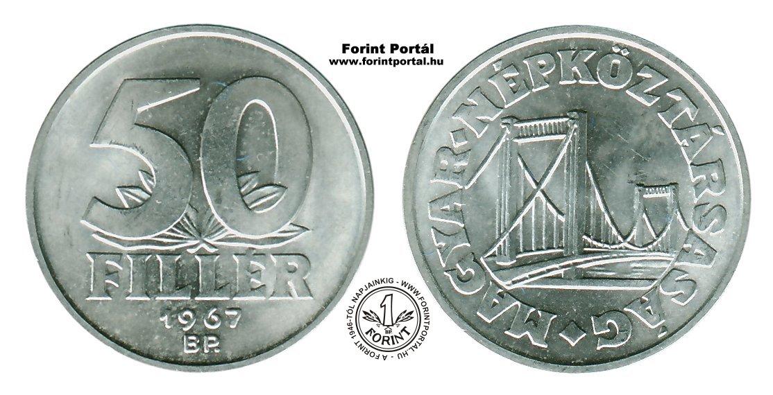 http://www.forintportal.hu/forint/50_filler/www_forintportal_hu_1967_50_filler.jpg
