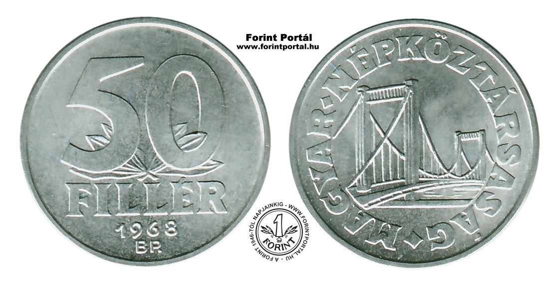 http://www.forintportal.hu/forint/50_filler/www_forintportal_hu_1968_50_filler.jpg