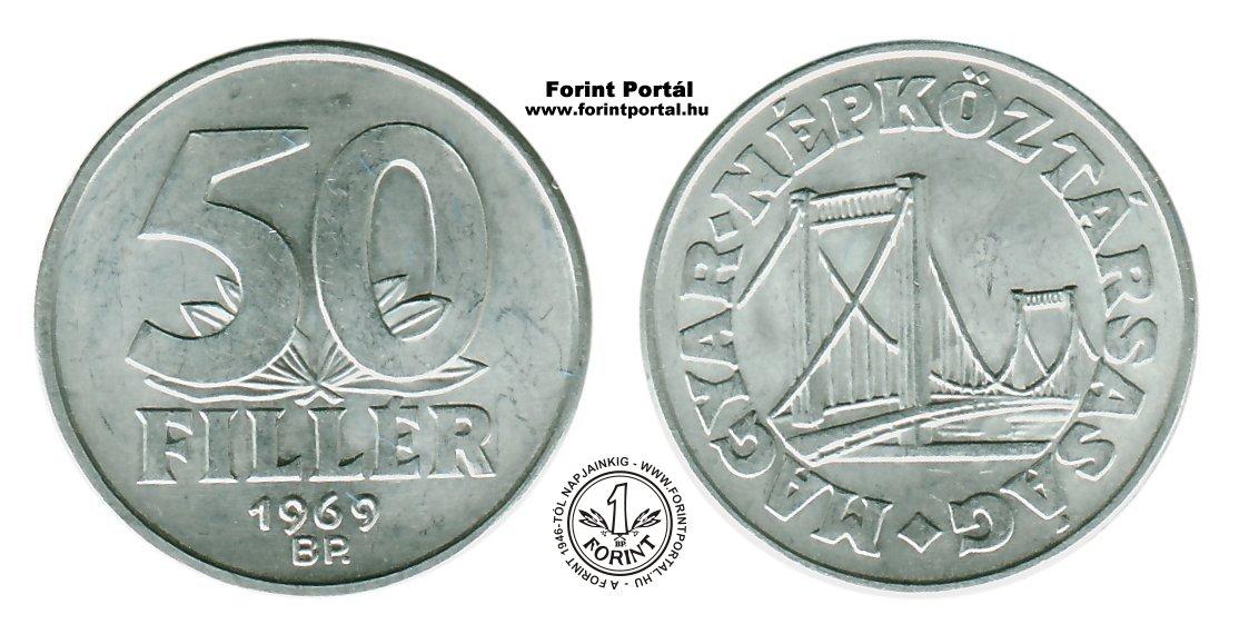 http://www.forintportal.hu/forint/50_filler/www_forintportal_hu_1969_50_filler.jpg