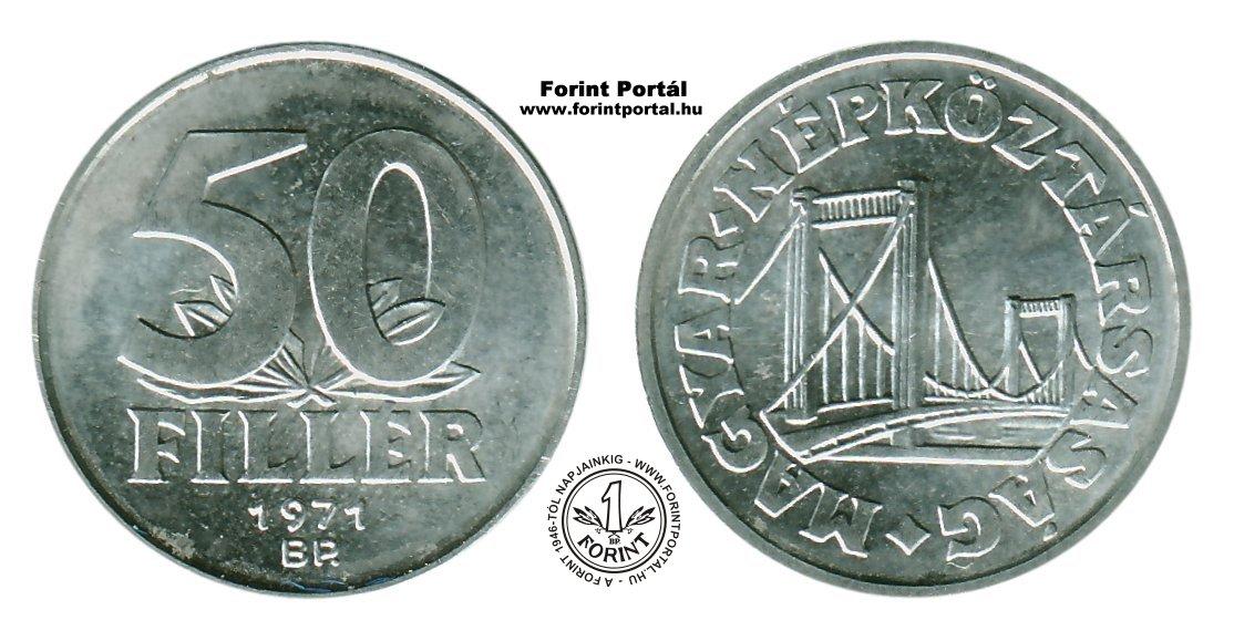 http://www.forintportal.hu/forint/50_filler/www_forintportal_hu_1971_50_filler.jpg