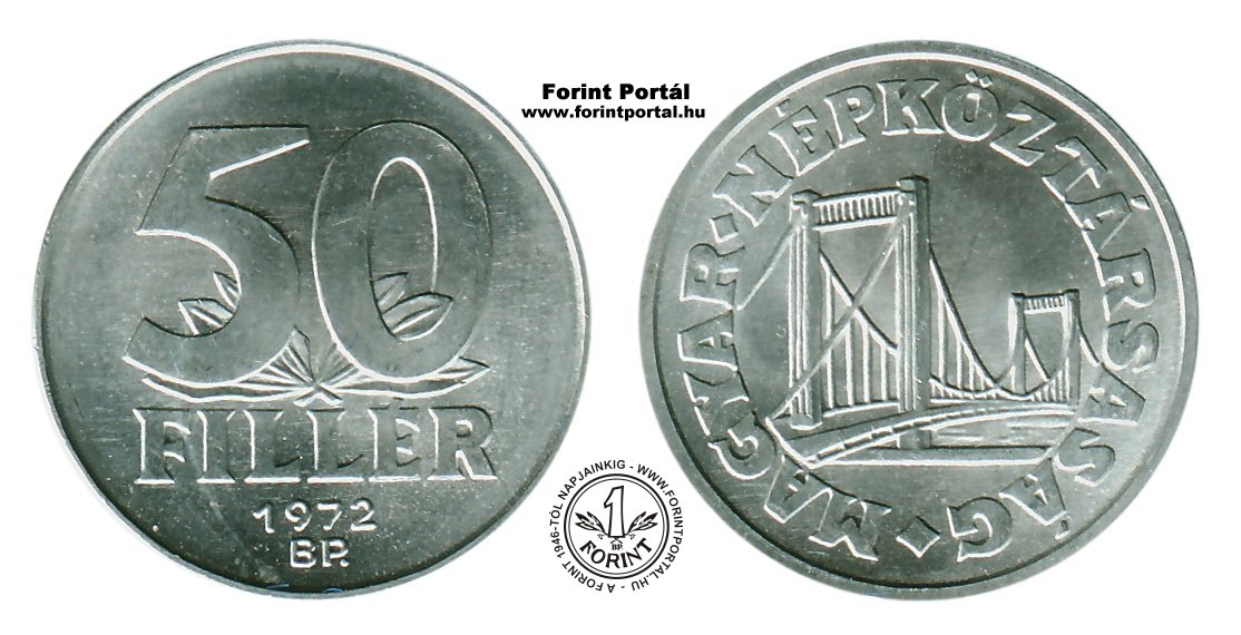 http://www.forintportal.hu/forint/50_filler/www_forintportal_hu_1972_50_filler.jpg
