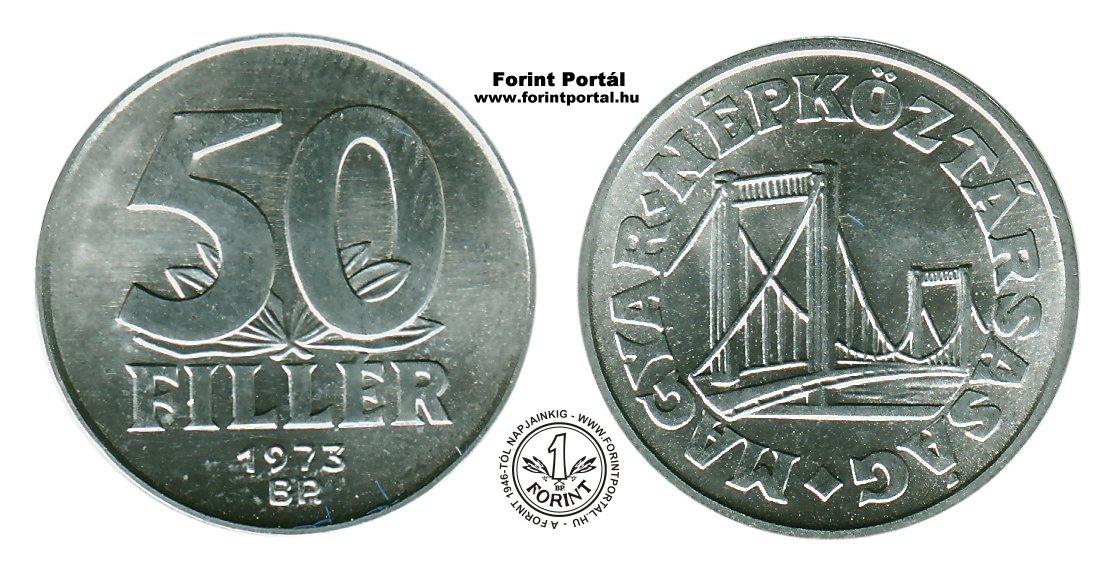 http://www.forintportal.hu/forint/50_filler/www_forintportal_hu_1973_50_filler.jpg