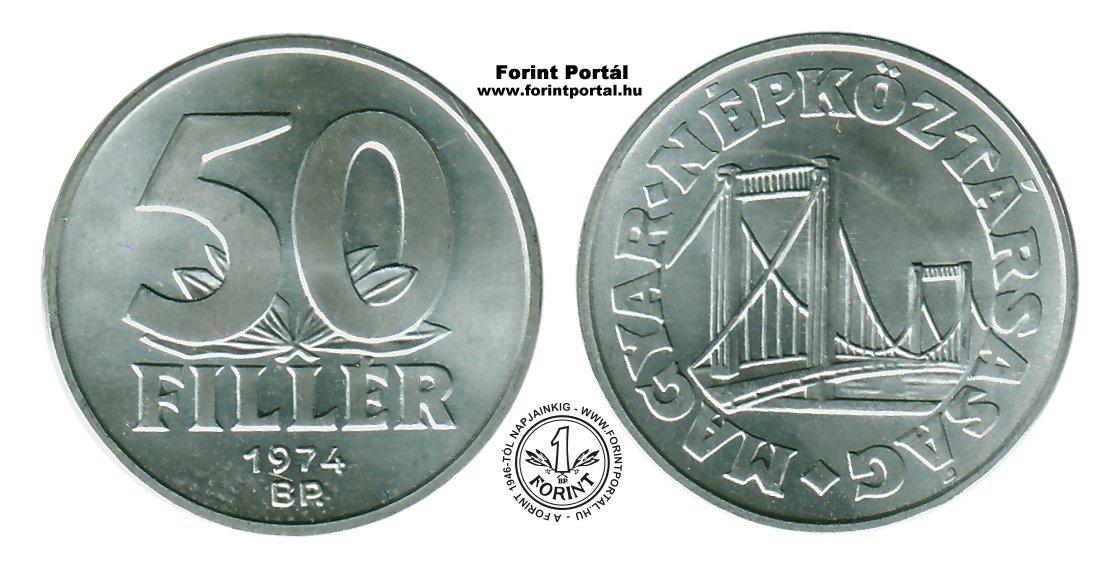 http://www.forintportal.hu/forint/50_filler/www_forintportal_hu_1974_50_filler.jpg