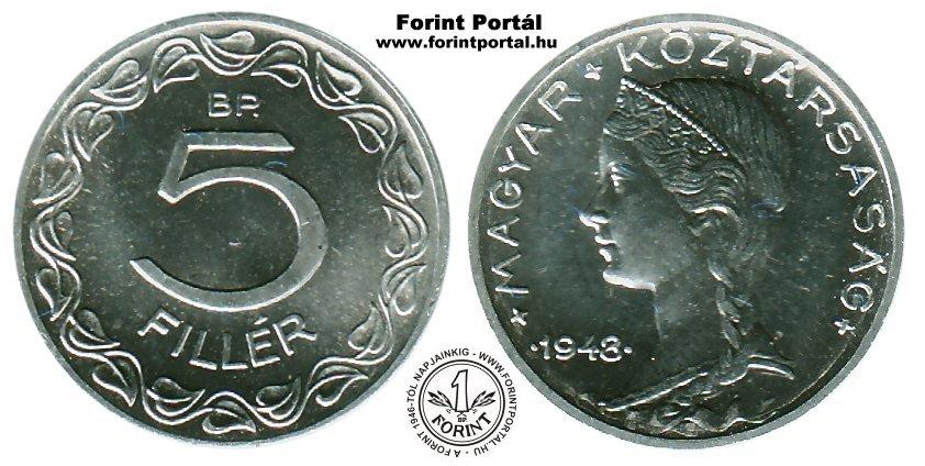 http://www.forintportal.hu/forint/5_filler/www_forintportal_hu_1948_5_filler.jpg