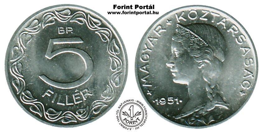 http://www.forintportal.hu/forint/5_filler/www_forintportal_hu_1951_5_filler.jpg