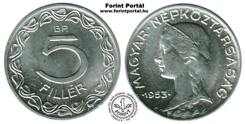 http://www.forintportal.hu/forint/5_filler/www_forintportal_hu_1953_5_filler.jpg
