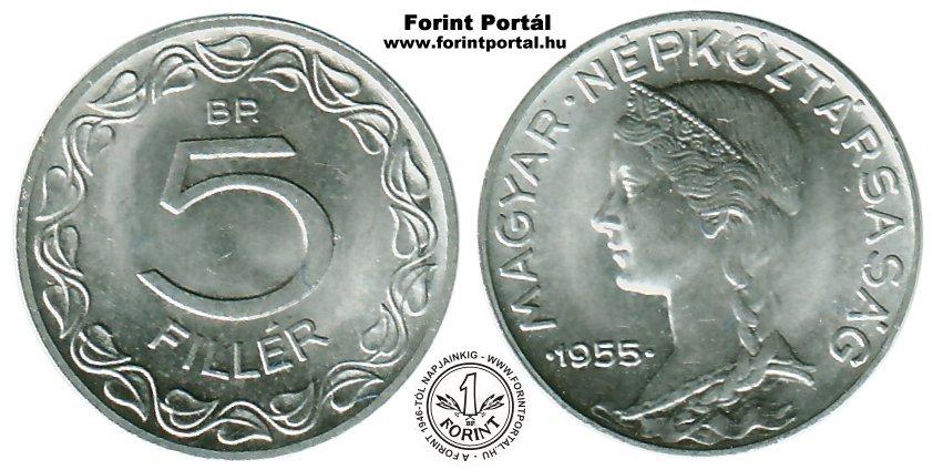 http://www.forintportal.hu/forint/5_filler/www_forintportal_hu_1955_5_filler.jpg