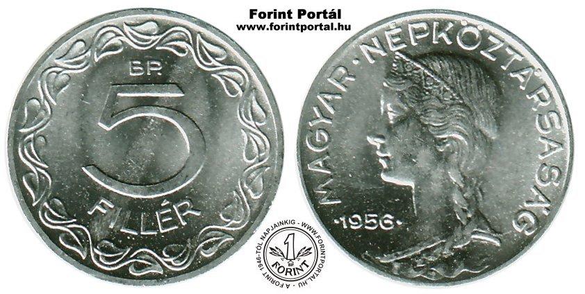 http://www.forintportal.hu/forint/5_filler/www_forintportal_hu_1956_5_filler.jpg
