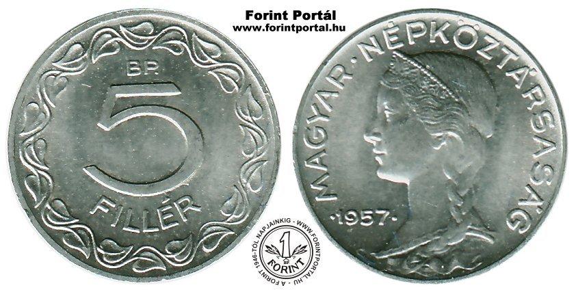 http://www.forintportal.hu/forint/5_filler/www_forintportal_hu_1957_5_filler.jpg