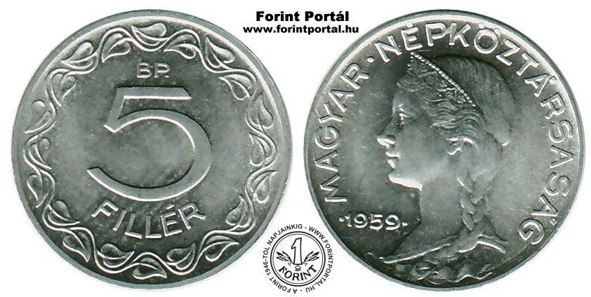 http://www.forintportal.hu/forint/5_filler/www_forintportal_hu_1959_5_filler.jpg