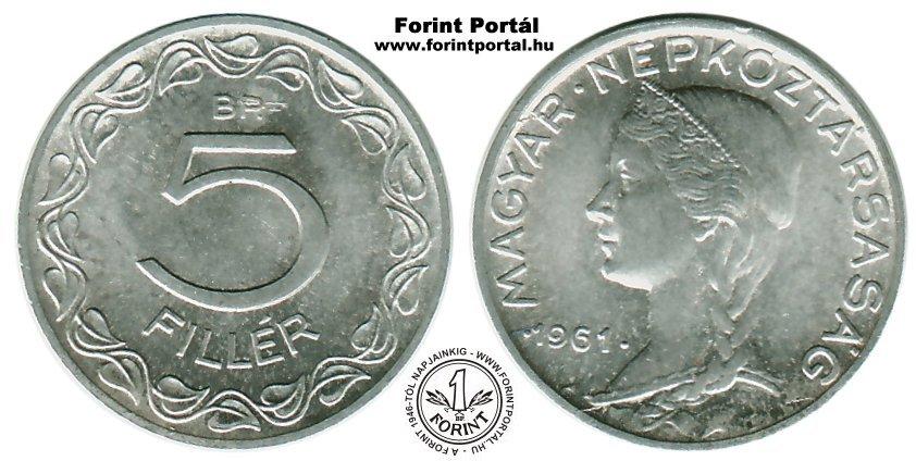 http://www.forintportal.hu/forint/5_filler/www_forintportal_hu_1961_5_filler.jpg