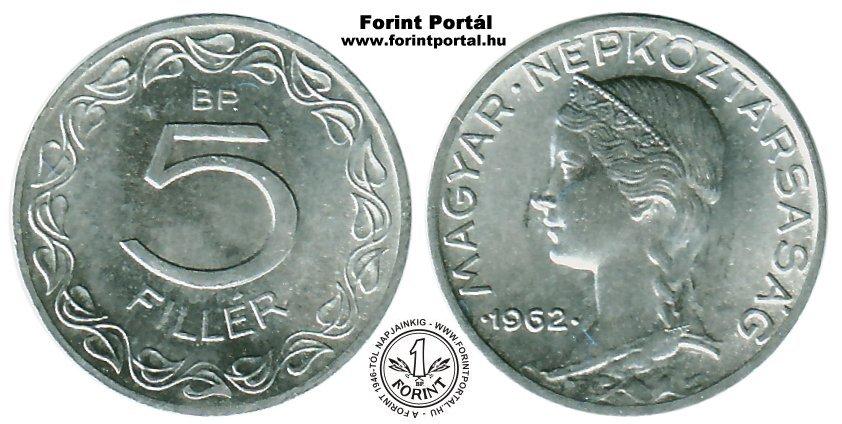 http://www.forintportal.hu/forint/5_filler/www_forintportal_hu_1962_5_filler.jpg